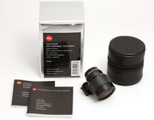 Leica M Sucher #12013 für 21-28mm