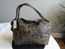 f4853555af Roberta Gandolfi Leather Bags   Handbags for Women for sale