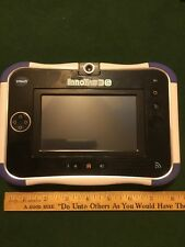VTech InnoTab 3S Learning Tablet Kids Blue Electronic Digital Video Game System