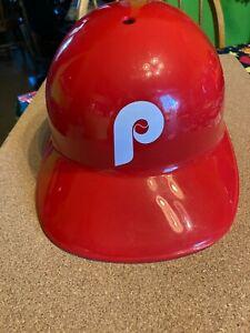 Philadelphia Phillies Replica Batting Helmet by Laich