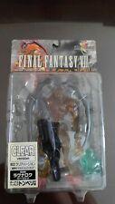 Final Fantasy VIII ArtFX Guardian fuerza Ifrit Figura De Acción KOTOBUKIYA