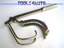 Mercedes Benz V8 M114/M115/M116 Valve Spring Compressor Engine Repair Tool