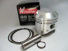 Piston Ducati 200 TS -Turismo-  67.50mm y 68mm.