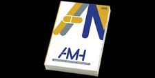 Australian Medicines Handbook 2020 by AMH