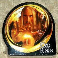 LORD OF THE RINGS ~ SARUMAN ~ FORCES OF EVIL ~ 500 PIECE JIGSAW PUZZLE TOLKIEN