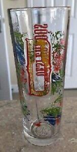 Desperados 2/3rd Pint Glass Schooner Pint Glass New