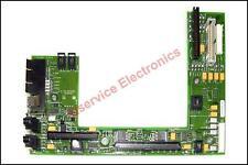 Tektronix Mtm300 Analyzer Interface Board Assembly Part 671 4952 00