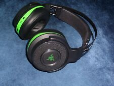Razer Nari Ultimate Wireless Gaming Headset - Xbox Edition