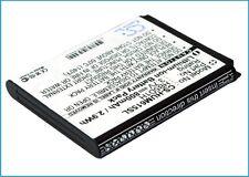 Reino Unido Batería Para Huawei Pilar M615 Hb5d1h 3.7 v Rohs