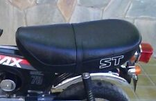 SEAT COVER HONDA DAX ST70 ST 70 ST50 ST 50 FREE SHIPPING WORLDWIDE
