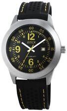 Markenlose sportliche Armbanduhren mit 50 m Wasserbeständigkeit (5 ATM)