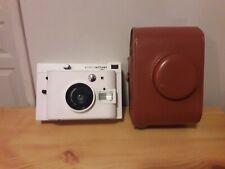 Lomography Lomo'Intant Fujifilm instax