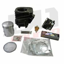 Polaris 90cc All Terrain Vehicle Top End Cylinder Rebuild Kit Kid Quad Scrambler