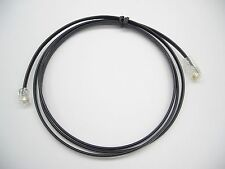 PLANTRONICS SPARE CABLE ASSY SAVI OFFICE TO S2 for Etrali IPC & BT Dealerboards