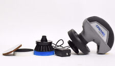 Dremel Versa PC10 Power Cleaner Tool w/ Accessories