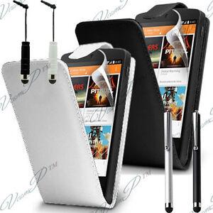 Accessoire Housse Coque Etui Support Rabat Clapet Cuir MULTI pr LG Nexus 5 E980