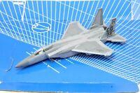 F -15 C Eagle 33rd TFW Gulf Spirit Eglin AFB AF 85102 Ertl Metal Diecast Plane