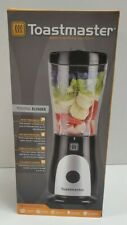 New listing Personal Blender 15oz With Drinking Lid