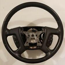 For 2007-2014 Chevrolet Tahoe Steering Wheel Trim Right Dorman 69563MK 2008 2009