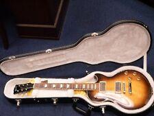 (SO4) Gibson Les Paul Chitarra Elettrica 2008 Standard
