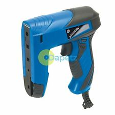15mm Corded Nailer/Stapler DIY Tools