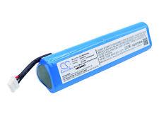 New Battery for Rohde & Schwarz Fsh18, Fsh3, Fsh323, Fsh6, Fsh626, Fsh-Z32