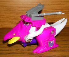 Transformers G1 Firecons Sparkstalker 1987