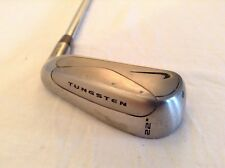 NIKE tour issue Pro Combo Tungsten Hybrid/Iron 22*