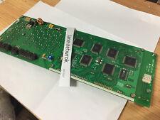 100% test  FRONT PANEL B/D V01 EZ574 Y4   (by DHL or EMS)#J1688