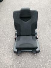 PEUGEOT 308 SW ESTATE 2008-2014 GENUINE 3RD ROW SEAT,6th EXTRA BOOT SEAT 1