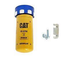 6.6L 01-17  LB7 LLY LBZ LMM LML Gm Chevy Duramax Cat Fuel Filter Adapter