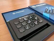 Elgato 10025500 Wireless Stream Deck Keyboard. NEW