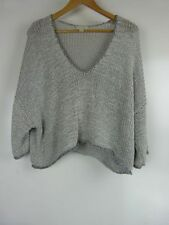 Witchery Tops & Blouses Size 16 for Women