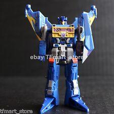 Transformers Legends of Cybertron Soundwave