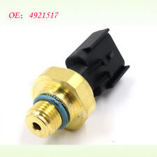 4921517 Fits Cummins ISX ISM Engine Oil Pressure Sensor Sender Switch Genuine