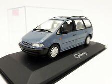 1:43 Minichamps Ford Galaxy Modellauto Diecast Scale Model Car Ohne OVP