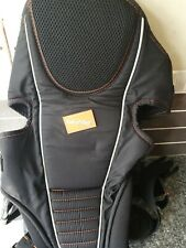 BabyWay baby Carrier