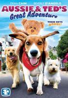 Fête Australie Et Teds Excellent Adventure DVD Neuf DVD (SP017)