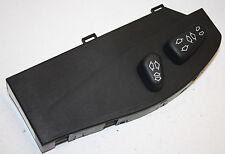 BMW 3 Series E46 M3 Convertible Asiento de memoria del lado del Pasajero Ajuste Interruptor 8255383