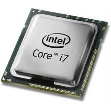 Intel Core i7-4770 Haswell 3.4-3.9GHz LGA 1150 SR149 Desktop CPU Processor