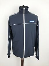 Adidas Originals Tennoji Track Top Jacket Size Medium SAMPLE