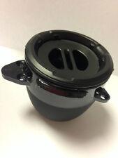 Water Chamber for the Handpresso Hybrid