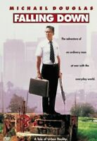 Falling Down [Import USA Zone 1] [DVD] (1999) Duvall, Robert; Douglas, Michae...