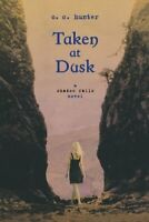 Taken at Dusk (Shadow Falls Novel) by C.C. Hunter Book The Cheap Fast Free Post