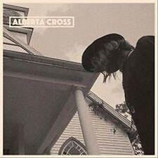 Alberta Cross-Alberta Cross CD NEUF