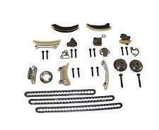 Fits 07~09 Cadillac CTS SRX - 3.6 Liter DOHC V6 - Timing Chain Set