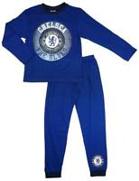 Cotton Shorty Pyjamas Short Pjs 2 to 10 Years Boys Official Fireman Sam NeeNah