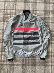Rapha CC Jacket