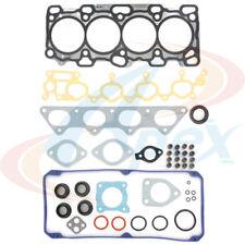 Engine Cylinder Head Gasket Set Apex Automobile Parts AHS2046