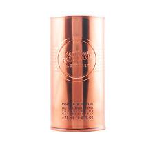 Jean Paul Gaultier classique perfume - 75 ml